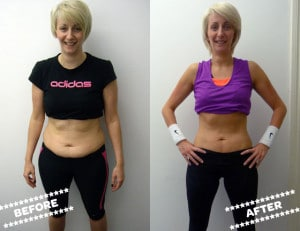 sheena-costello-before-after