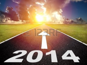 2014-new-year-and-sunrise-background