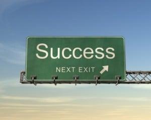 Success_Strategies.091226