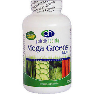 mega-greens-tablets