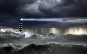 lighthouse-storm-wallpaper-3