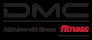 DMV Fitness logo